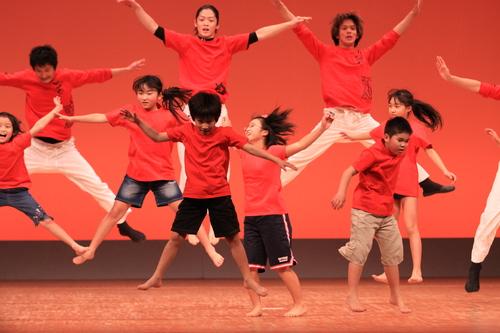 創作ダンス.jpg