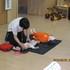 on 救急救命法講習会を6月5日(水)開催!!どなたでも参加できます!!