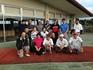「第5回ゴルフコンペ」開催しました!