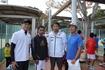「第9回テニスイベント~秋の団体戦~」開催しました!