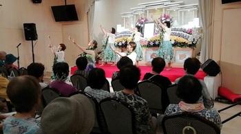 Screenshot_20190819_115819_com.huawei.himovie.overseas.jpg