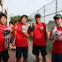 on 「第13回テニスイベント」~団体戦~開催報告