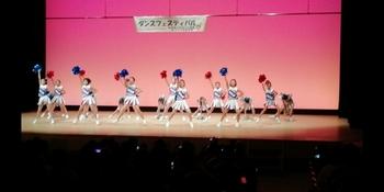 Screenshot_20200129_152934_com.huawei.himovie.overseas.jpg