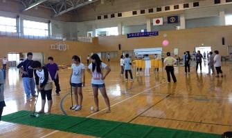 障害者スポーツ3.jpg縮小.jpg