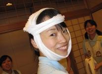 IMG_0526.jpg顔アップ.jpg