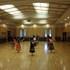 on フィットネスフラダンス教室