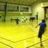 on 広っ子スポーツ教室