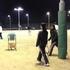 on テニス教室 毎週火曜日20:00~22:00開催中!