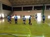 Fw: サムライサッカー