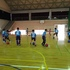on Fw: サムライサッカー